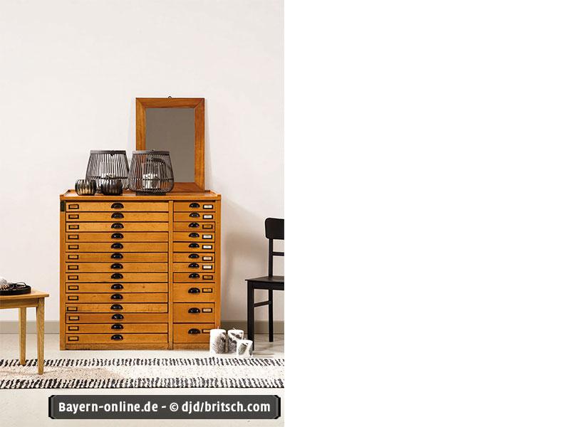 der mix macht 39 s. Black Bedroom Furniture Sets. Home Design Ideas